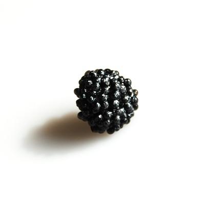 Raspberry Pin