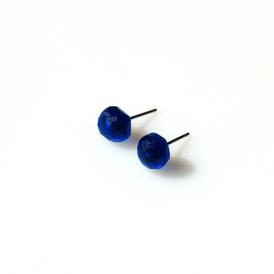 mini earrings