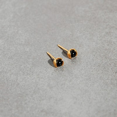 mini studs  LILY  earrings